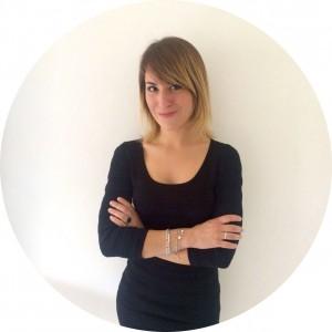 Psicologo Segrate Milano Gaia Pasculli