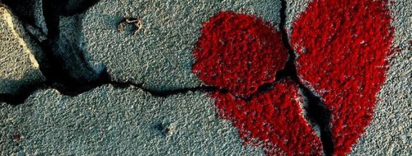 fine-amore-psicologo-segrate