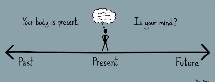 mindfulness-psicologo-segrate