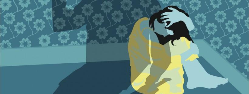 violenza-donne-psicologo-segrate
